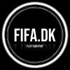 Fifa.dk